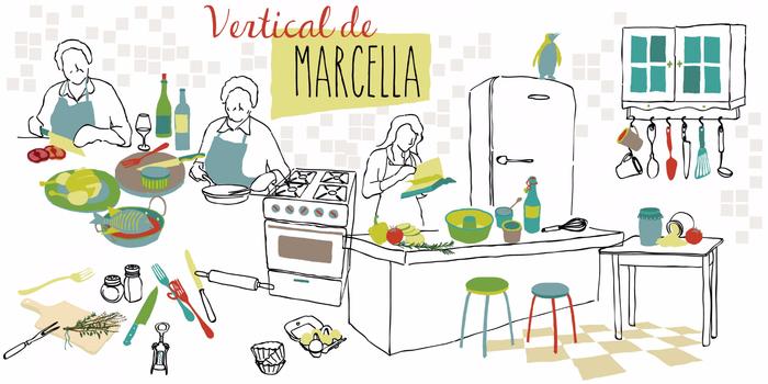marcella_alta02-01-e1421443807665 (700x350, 227Kb)