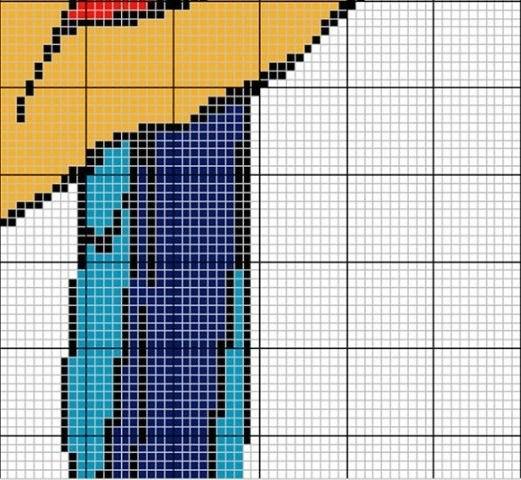 6009459_shtorka1 (521x480, 77Kb)