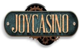 2719143_joycasino (260x160, 10Kb)