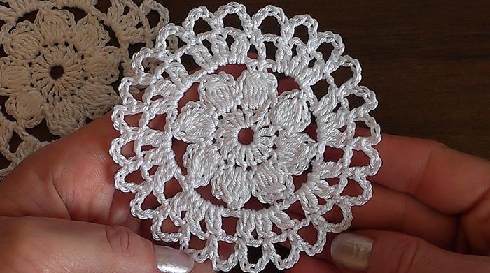 crochetmotif (700x391, 345Kb)