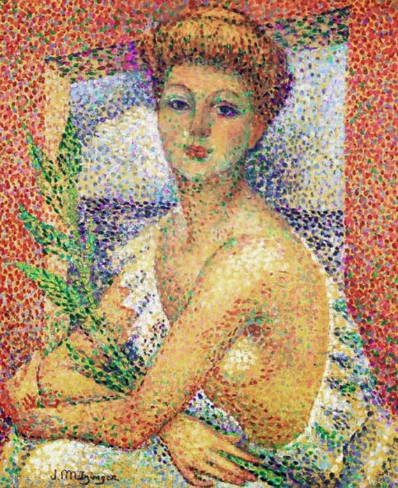 Jean Metzinger (9) (571x700, 620Kb)