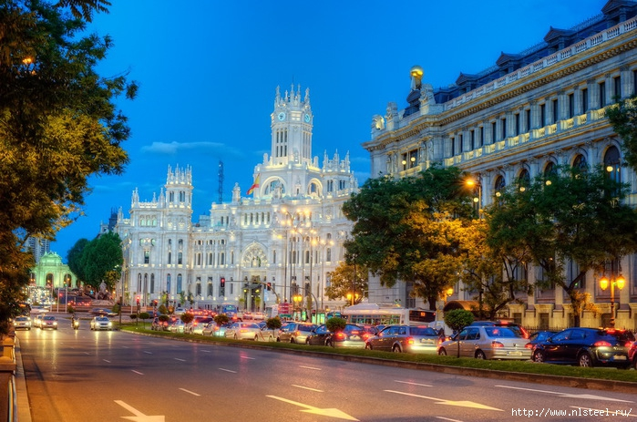 3925073_madrid_18 (700x463, 292Kb)