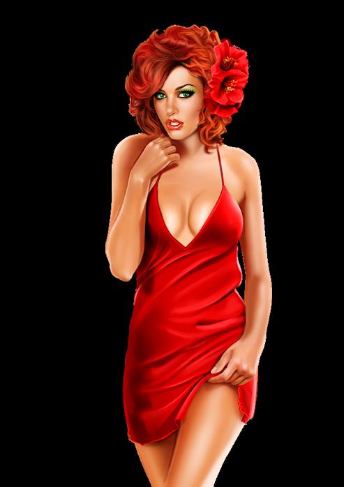 Jane_pp_Zlata_M12 (493x698, 285Kb)