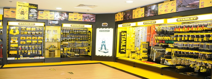 5640974_376961034_stanley_showroom_coyot (700x263, 271Kb)