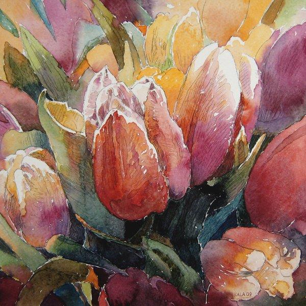 2835299_Akvareli_bolgarskoi_hydojnici_Kalina_Toneva (600x600, 101Kb)
