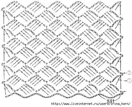 oZeWEk8-rb-g-1--1 (441x356, 116Kb)