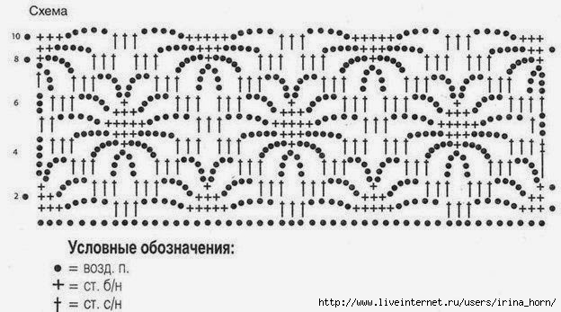 vEwRbFgdo0E-1 (624x347, 145Kb)