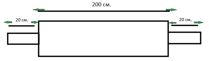 6009459_ (685x203, 15Kb)