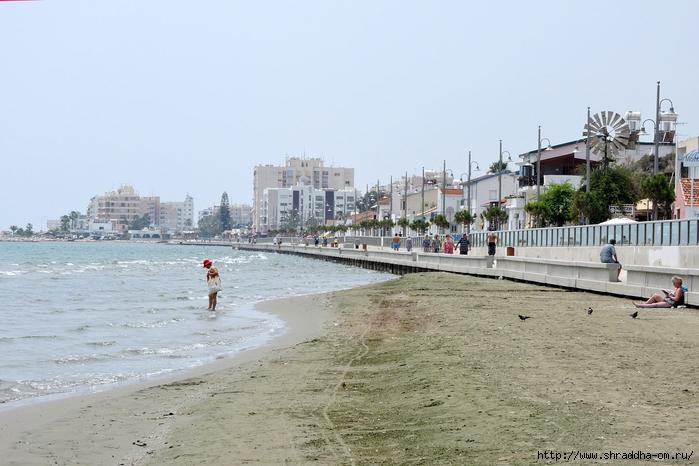 Ларнака, Кипр 2016 (6) (700x466, 242Kb)