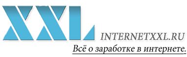 logo-sayt (382x118, 24Kb)
