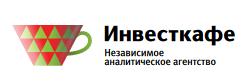 коррупция1 (252x81, 9Kb)
