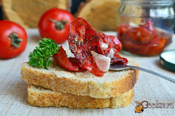 recipes9382 вяленые помидоры (700x466, 412Kb)