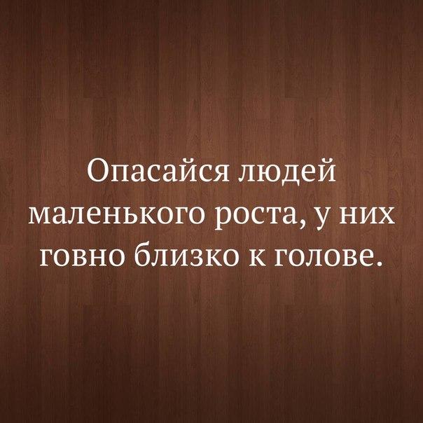 1469158678_RAr89evTj6s (604x604, 51Kb)