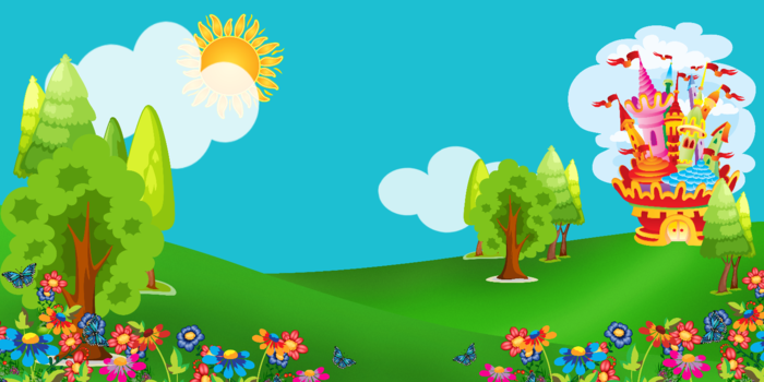 children bg 1 (700x350, 226Kb)