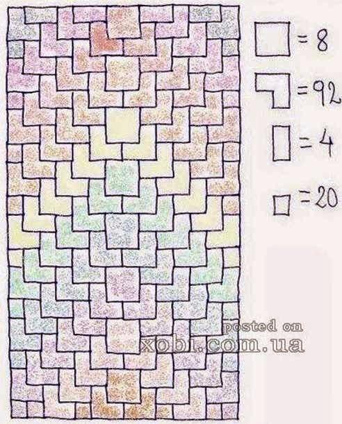 5 (492x611, 310Kb)