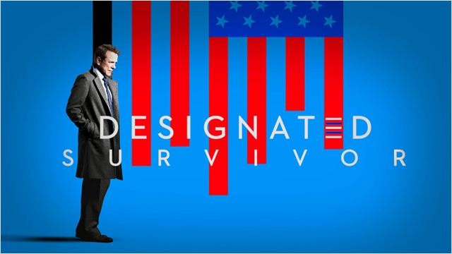 Designated Survivor (640x360, 147Kb)