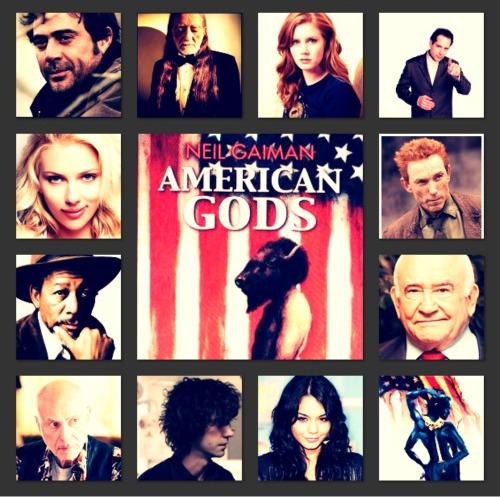 American Gods (500x497, 298Kb)