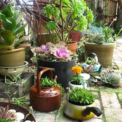 4954089_86451886_large_garden2 (400x400, 76Kb)