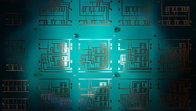 printed-electronics-650x369 (650x369, 60Kb)