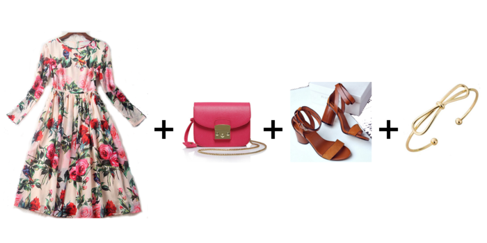 5777366_furla_flowers_set_2 (700x350, 159Kb)