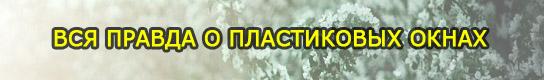 4425087_555 (544x80, 31Kb)