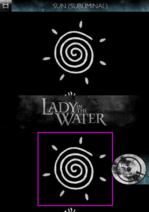 lady-in-the-water-2006-sun-solar-1 (494x700, 53Kb)