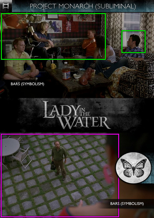 lady-in-the-water-2006-project-monarch-8 (494x700, 119Kb)