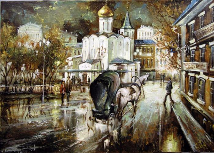 xudozhnik-sergey-boev-06-e1425966276293 (700x501, 423Kb)