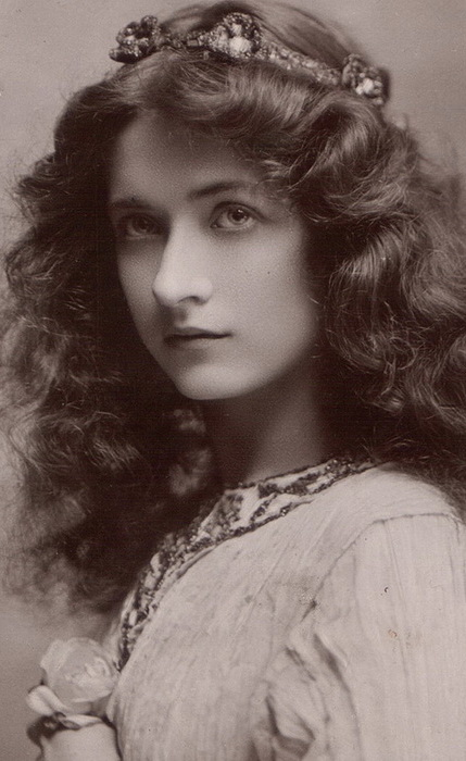 beautiful-women-edwardian-era-1900s-2 (429x700, 106Kb)