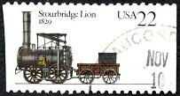 Stourbridge Lion 1829 (203x109, 14Kb)