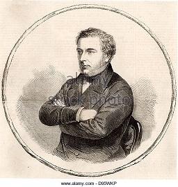 robert-stephenson-1803-1859-english-civil-engineer-and-son-of-the-d95wkp (256x270, 36Kb)