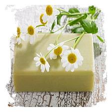 soap2 (225x225, 50Kb)