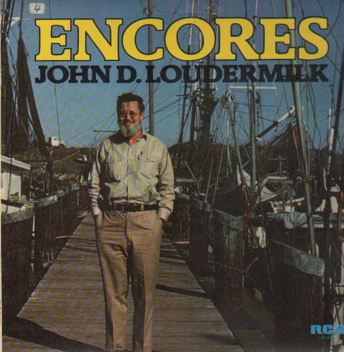 john_d._loudermilk-encores (685x700, 552Kb)