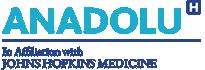 anadolu-logo (205x70, 7Kb)