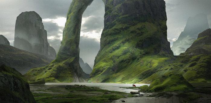 the_highlands_by_eddie_mendoza-da7wuzt (700x344, 55Kb)