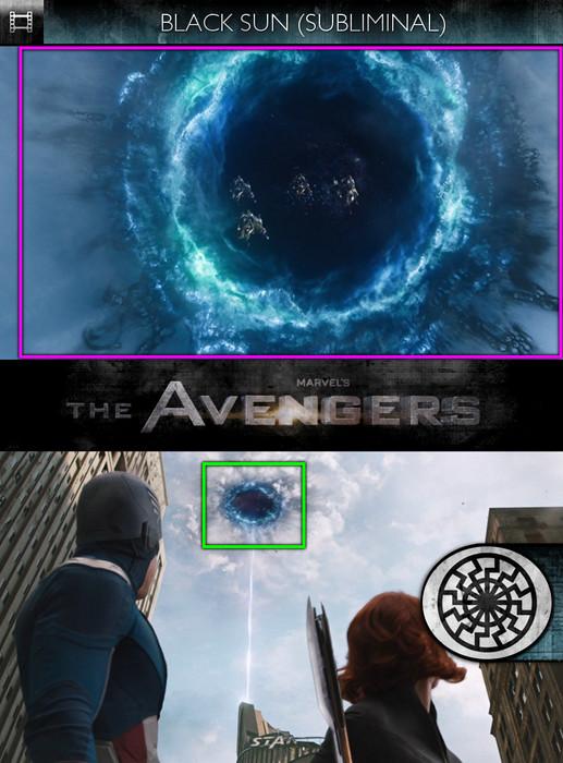 marvel-the-avengers-2012-black-sun-2 (517x700, 114Kb)