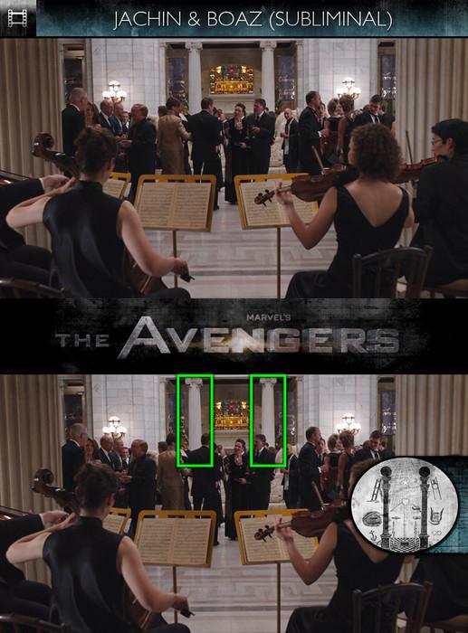 marvel-the-avengers-2012-jachin-boaz-1 (517x700, 120Kb)