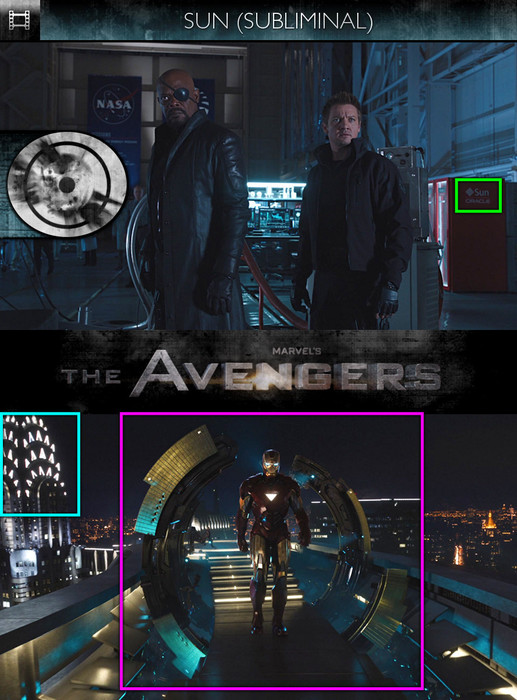 marvel-the-avengers-2012-sun-solar-2 (517x700, 123Kb)