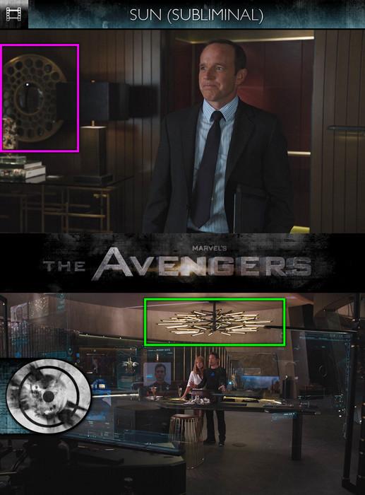 marvel-the-avengers-2012-sun-solar-3 (517x700, 98Kb)