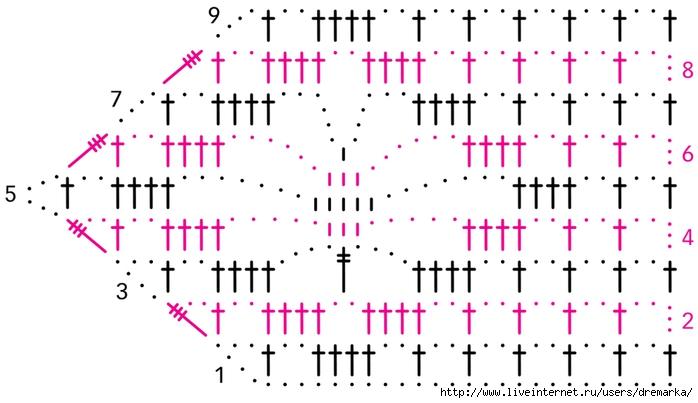 3937194_846346b0995b4d6b2458b7cebd608002 (700x403, 138Kb)