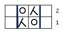 TpESEBAxWwk1 (136x74, 6Kb)