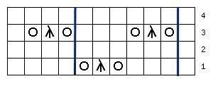 LRMY61oO-i03 (300x122, 18Kb)
