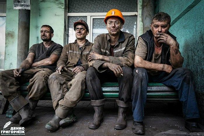 3686296_Donbass_18 (700x467, 95Kb)
