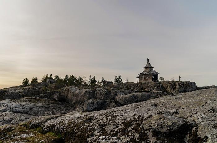 3686296_Ladoga_Burnevo_188 (700x463, 93Kb)