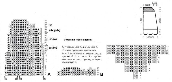 1368249650_shema-vyazaniya-platya (700x336, 49Kb)