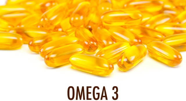 fish-oil-and-omega-3 (640x349, 34Kb)