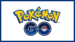 Pokemon-Go (300x170, 12Kb)