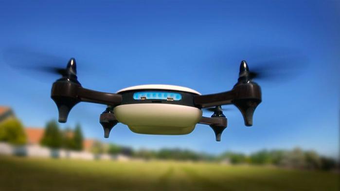 samyi-bystryi-dron-teal (700x392, 159Kb)
