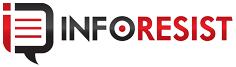 2285933_logo_Info_Resist (236x67, 8Kb)