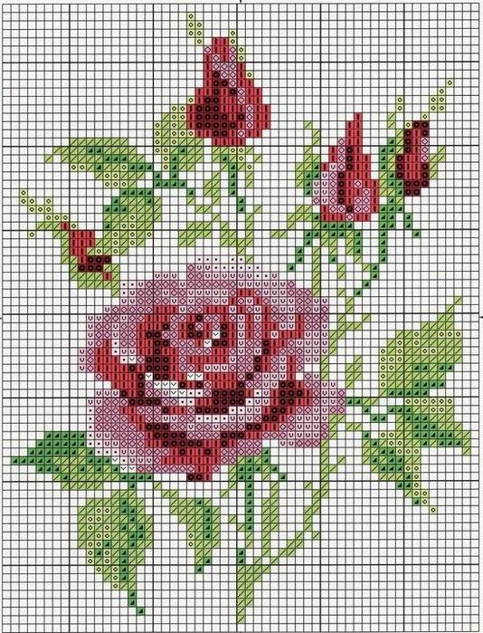 image (112) (534x700, 504Kb)